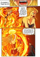 Amilova : Chapitre 4 page 13