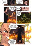 Amilova : Chapitre 4 page 20
