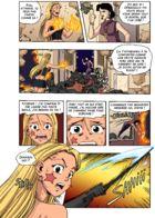 Amilova : Chapter 4 page 27