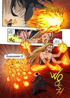Amilova : Chapitre 4 page 35