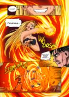 Amilova : Chapitre 4 page 39