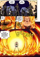 Amilova : Chapter 4 page 40