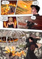 Amilova : チャプター 4 ページ 46