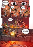 Amilova : チャプター 4 ページ 47