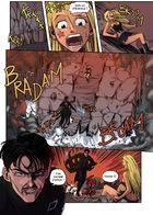 Amilova : Capítulo 4 página 48