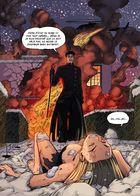 Amilova : Chapitre 4 page 55