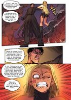 Amilova : Capítulo 4 página 58