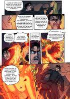 Amilova : Capítulo 4 página 59