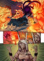 Amilova : Chapitre 4 page 64