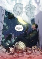 Amilova : Chapter 4 page 66
