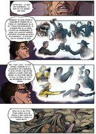 Amilova : Capítulo 4 página 67