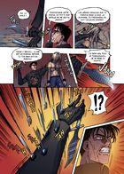 Amilova : Capítulo 4 página 68