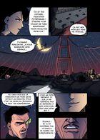 Amilova : Chapter 4 page 76
