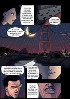 Amilova : Chapitre 4 page 76