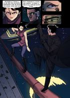 Amilova : チャプター 4 ページ 77