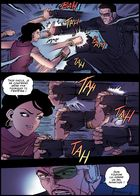 Amilova : Chapitre 4 page 78