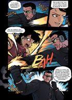 Amilova : Capítulo 4 página 79