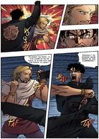 Amilova : Chapitre 4 page 91