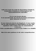 Amilova : Capítulo 4 página 71