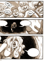 Astaroth y Bernadette : Chapter 3 page 13