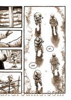 Astaroth y Bernadette : Capítulo 3 página 1