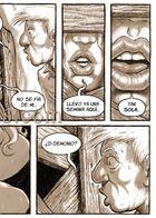 Astaroth y Bernadette : Capítulo 3 página 3