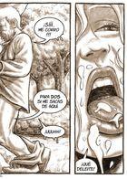 Astaroth y Bernadette : Capítulo 3 página 7