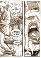 Astaroth y Bernadette : Chapitre 3 page 7