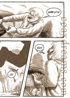 Astaroth y Bernadette : Capítulo 3 página 10