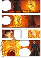 Amilova : Глава 4 страница 11