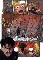 Amilova : Chapter 4 page 48