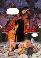 Amilova : Chapter 4 page 55