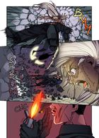 Amilova : Chapter 4 page 65