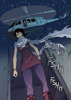 Amilova : チャプター 4 ページ 69