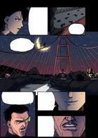Amilova : Capítulo 4 página 76
