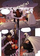 Amilova : Chapter 4 page 96