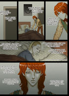 Boy with a secret : Chapter 5 page 2