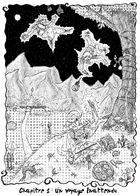 DragonBurn!! : Chapitre 1 page 2