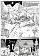 DragonBurn!! : Chapitre 1 page 3