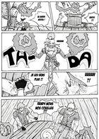 DragonBurn!! : Chapitre 1 page 14