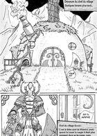 DragonBurn!! : Chapitre 1 page 18