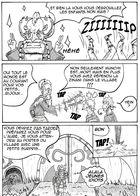 DragonBurn!! : Chapitre 1 page 21
