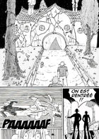 DragonBurn!! : Chapitre 1 page 23