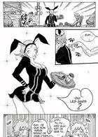 DragonBurn!! : Chapitre 1 page 10