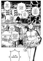 Run 8 (dark fantasy) : Chapitre 3 page 2