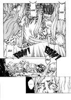 Run 8 (dark fantasy) : Chapitre 3 page 21