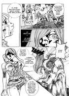 Run 8 (dark fantasy) : チャプター 3 ページ 25