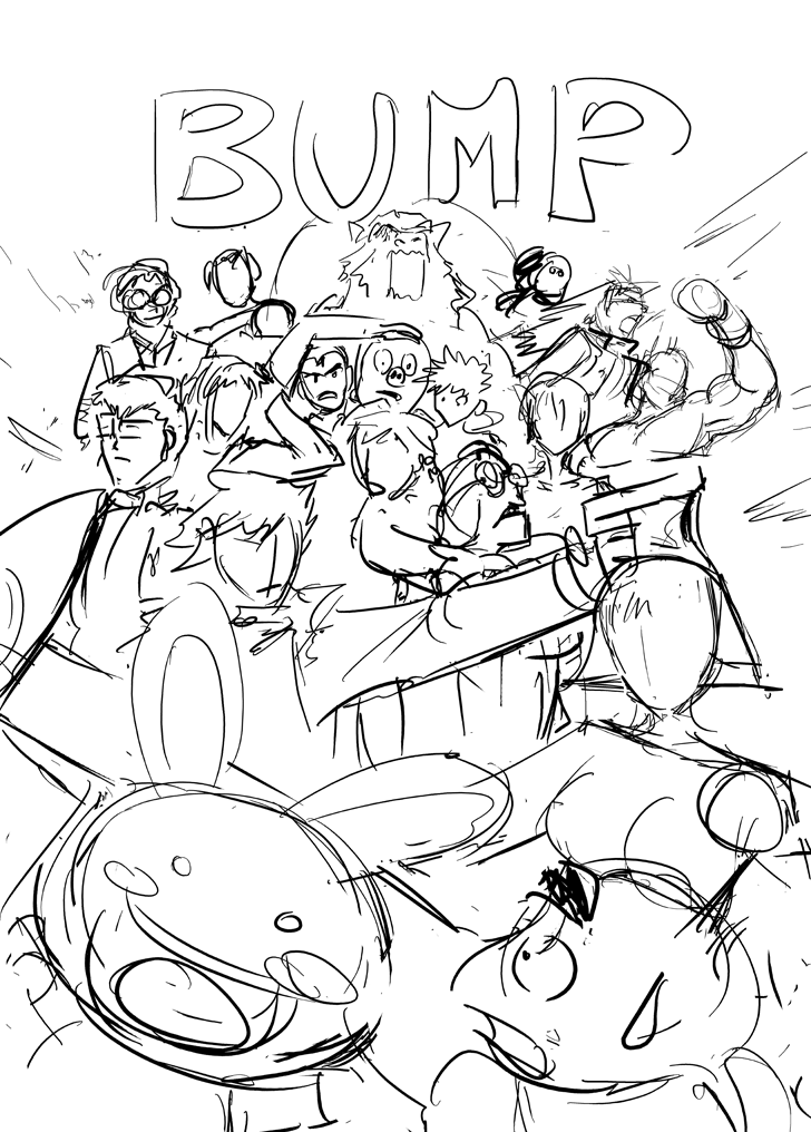 cover-bump-2.png