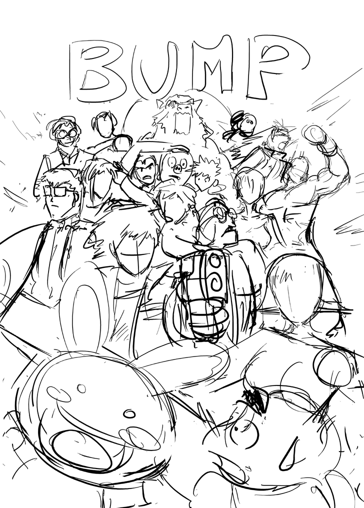 cover-bump-3.png
