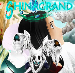Read Shinágrand reinicio here